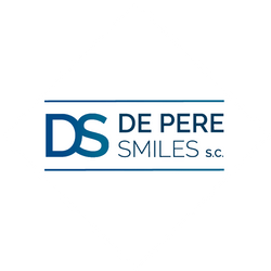 dps-logo-thumbnail