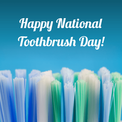 toothbrush-day-and-summer-smiles-posts.p