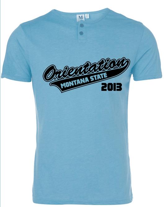 orientation-leader-shirts-2013.png