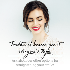 Orthodontic-options-posts4.png