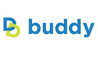 DD-buddy-logo.jpg