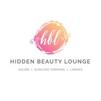 Hidden-Beauty-logo_edited.jpg