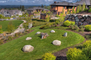complex-landscaping-project.jpg