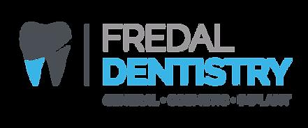 fredal-dentistry-logo-RGB.png