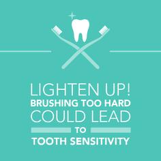 teeth-sensitivity-posts5.png