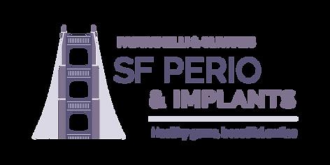SF-PERIO-logo-RGB.png