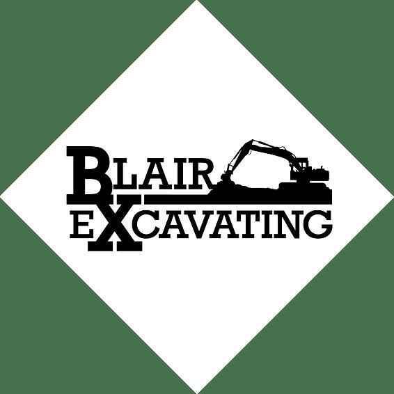 bx-logo-thumbnail