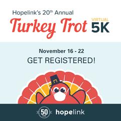 turkey-trot-post.png