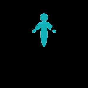 VOICE-logo-FINAL-02.png