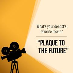 dental-puns-posts2.png