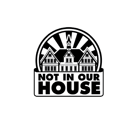 nioh-logo-thumbnail