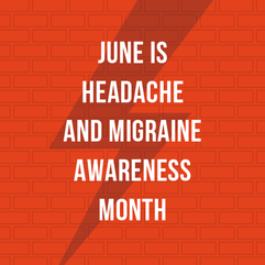 headache-migraine-awareness2.png