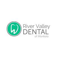 rvd-logo-thumbnail_edited.jpg