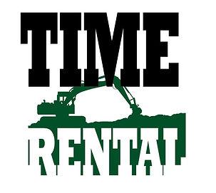 TR-logo.jpg