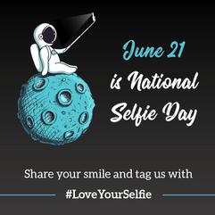 love-your-selfie-posts2.png
