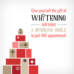 Winter-teeth-whitening-posts5.png