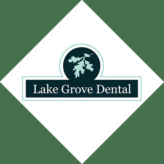 lgd-logo-thumbnail