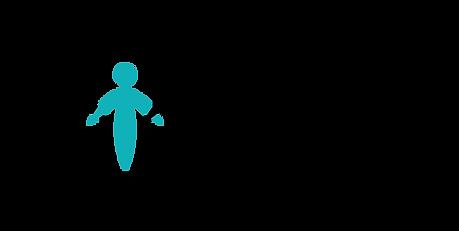 VOICE-logo-FINAL-03.png