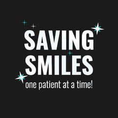 superhero-smiles-posts4.png