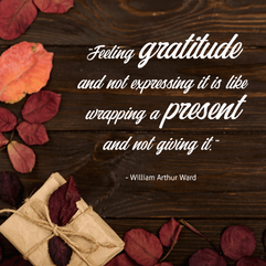 thankfulness-quotes-posts.png