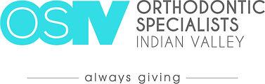 OSIV logo w tag.jpg