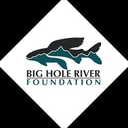 bhrf-logo-thumbnail