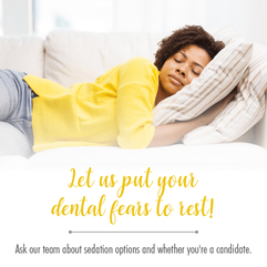 dental-fears-comforts-posts4.png