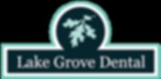 Lake-Grove-Dental-RGB.png