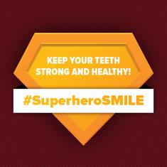 superhero-smiles-posts2.png