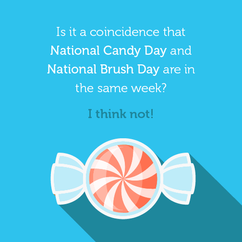 candy-brush-day-posts3.png