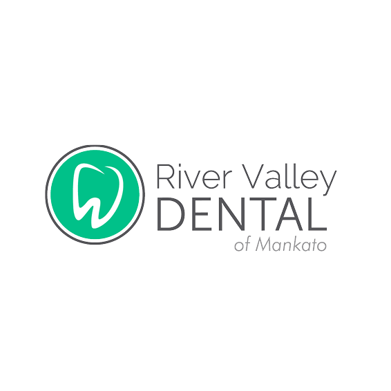 rvd-logo-thumbnail