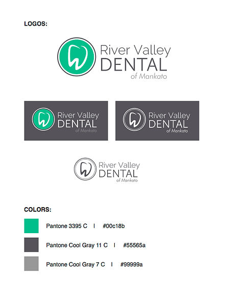 River-Valley-logo-brand-sheet.jpg