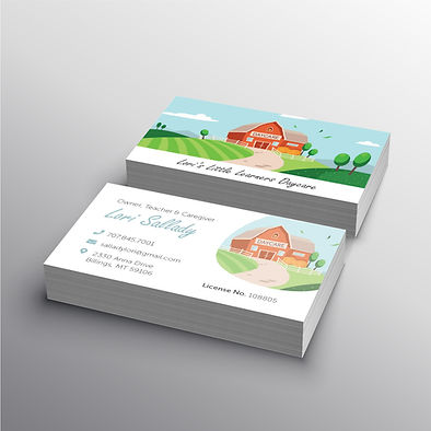 loris-little-learners-business-cards.jpg
