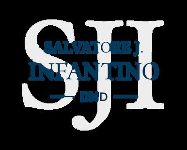 Salvatore-Infantino-logo-RGB.png