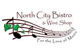 North City Bistro Logo
