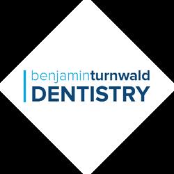 btd-logo-thumbnail