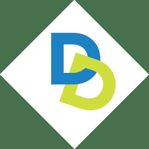 dd-logo-thumbnail