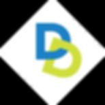 dd-logo-thumbnail.png