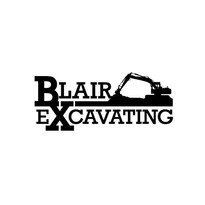 bx-logo-thumbnail_edited.jpg