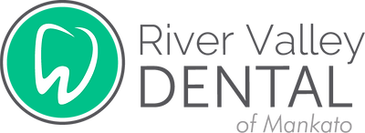 River-Valley-full-color-logo-SCREEN.png
