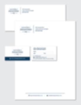 Infantino-Print-Branding-Package.jpg
