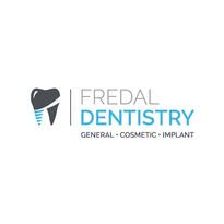 fd-logo-thumbnail_edited.jpg