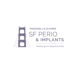 sfp-logo-thumbnail