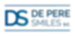 De Pere Smiles new logo