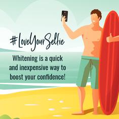 love-your-selfie-posts3.png