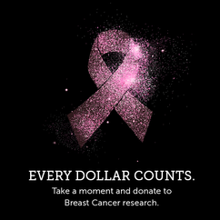breast-cancer-awareness-posts5.png