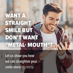 Orthodontic-options-posts3.png