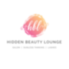Hidden-Beauty-logo.png