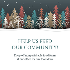giving-food-toy-drive-posts2.png