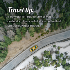 travel-tips-posts4.png
